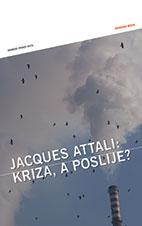 attali_kriza