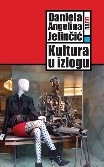 da_jelincic_kultura-u-izlogu_web