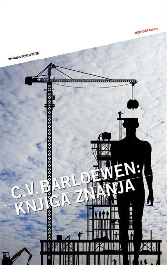 c.v.barloewen_knjiga-znanja_web
