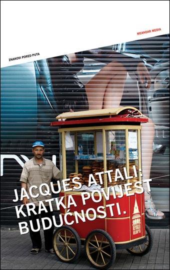 jacques_attali_kratka_povijest_web