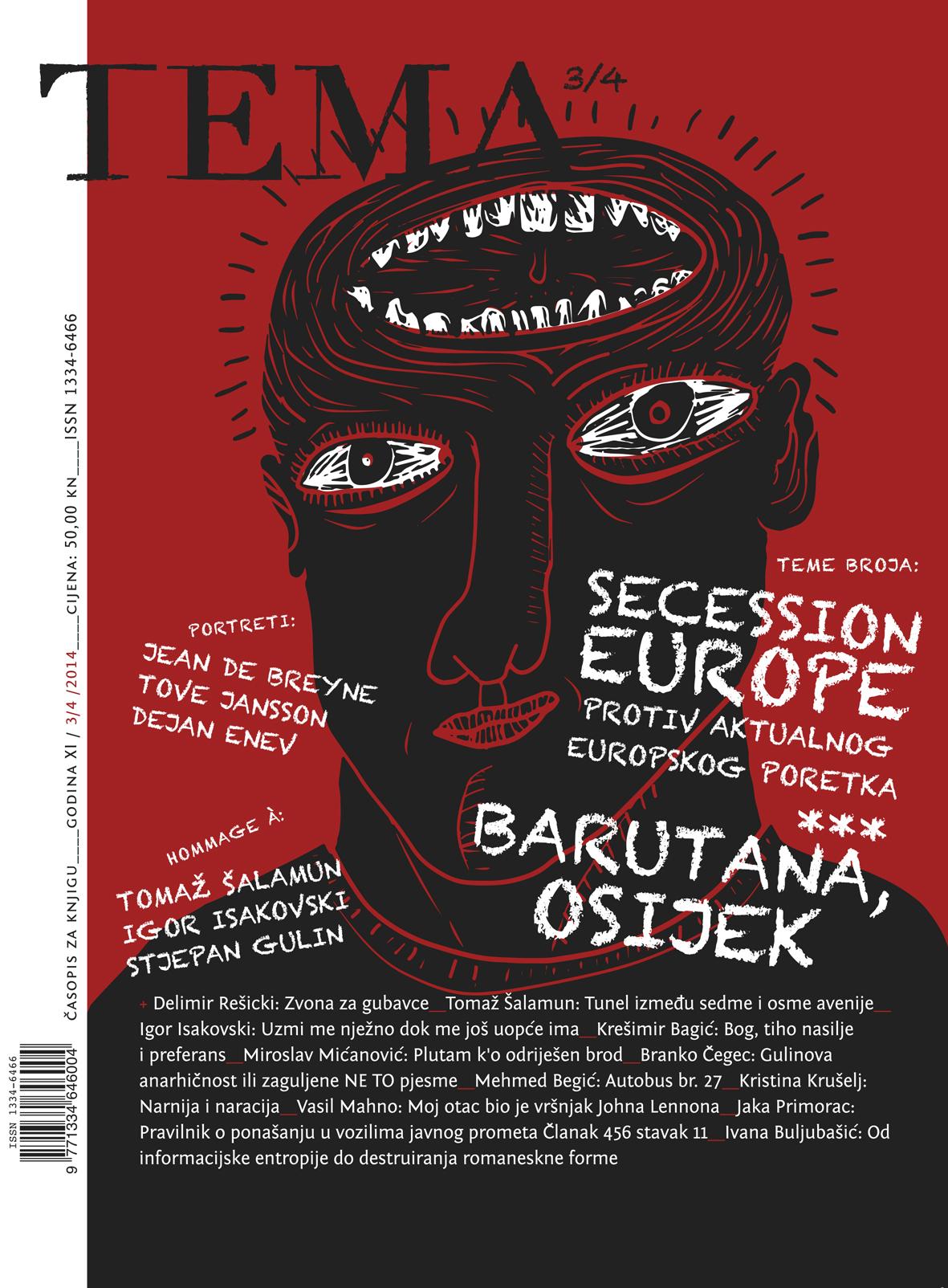 temaNASLOVNICA 03-04-2015 2-1