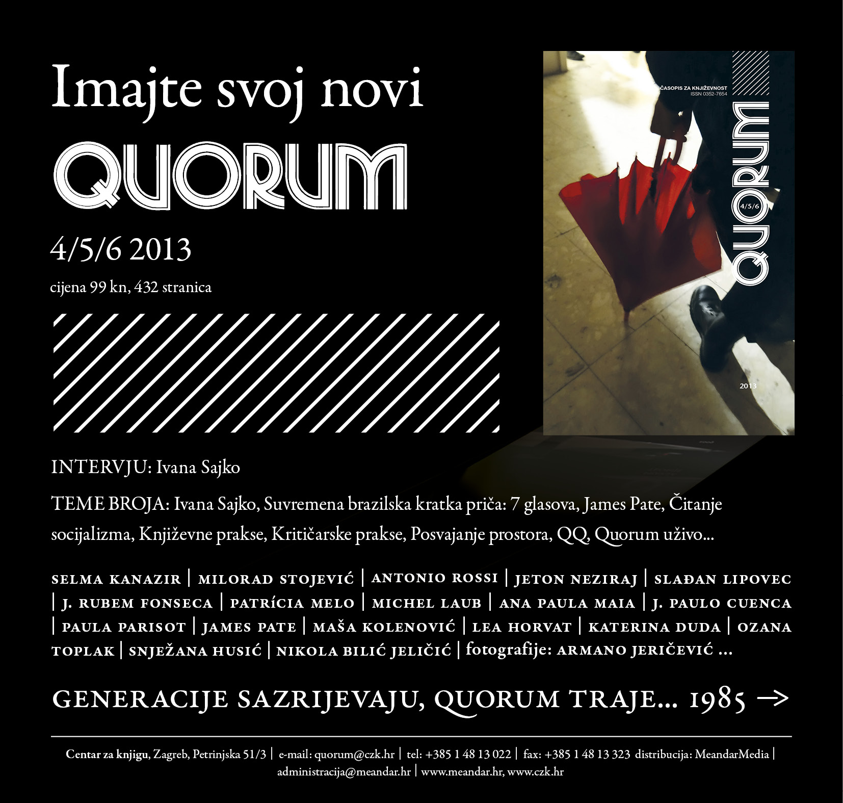 quorum-456-2012