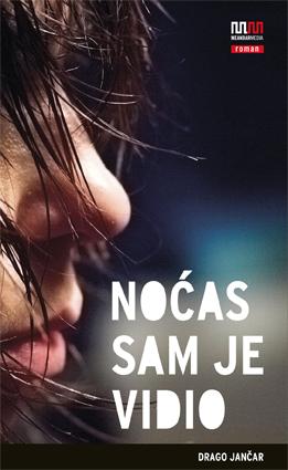 Jancar-nocas-naslovnica web