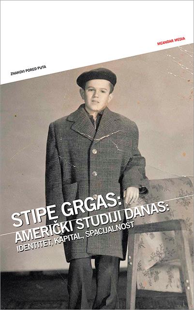 StipeGrgas AmerickiStudijiDanas - web