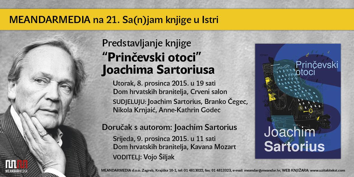 Sanjam knjige Sartoruis1