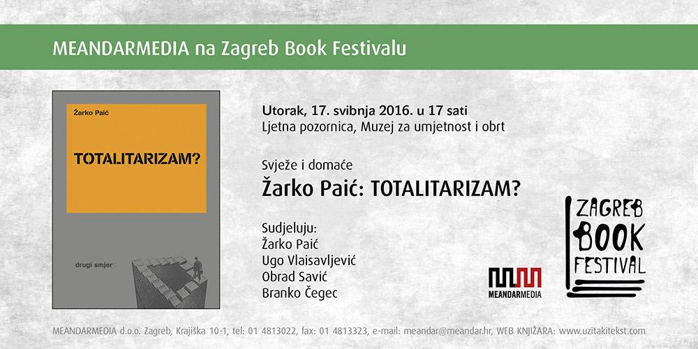 zagreb book fest paic1