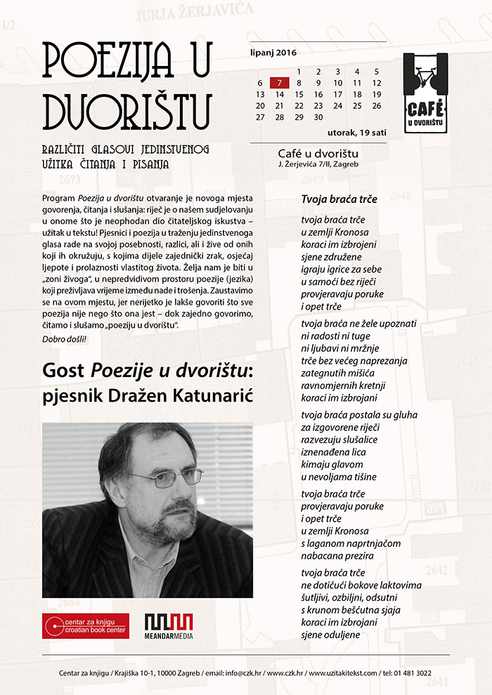 pozivnica poezijaudvoristu katunaric web